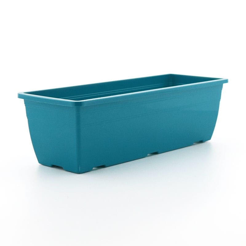 EPLA Sara Window Box